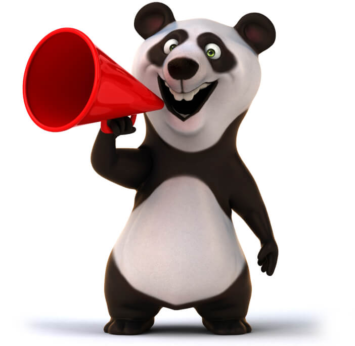 How to Stay on Top of Panda 4.0 & Google's General Ranking Factors