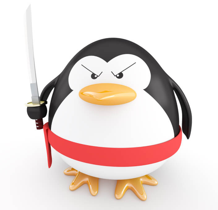 Google's Penguin 3.0 Is Coming Down the Pike…Are You Ready?