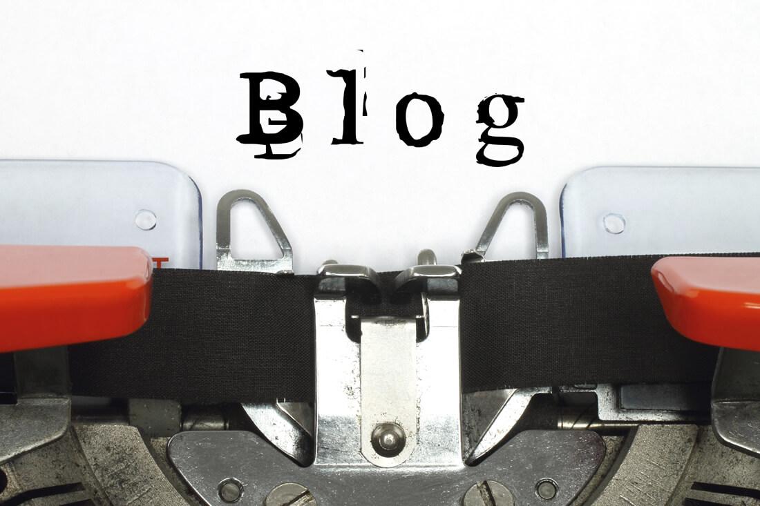 17 Great WordPress Plugins