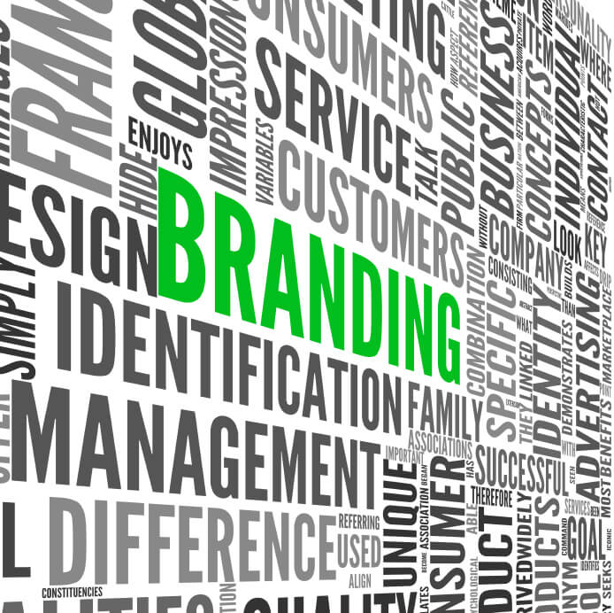 5 Easy Website Branding Tips (And Why You Should Care)