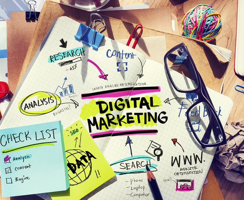 digital-marketing-slider-1-800