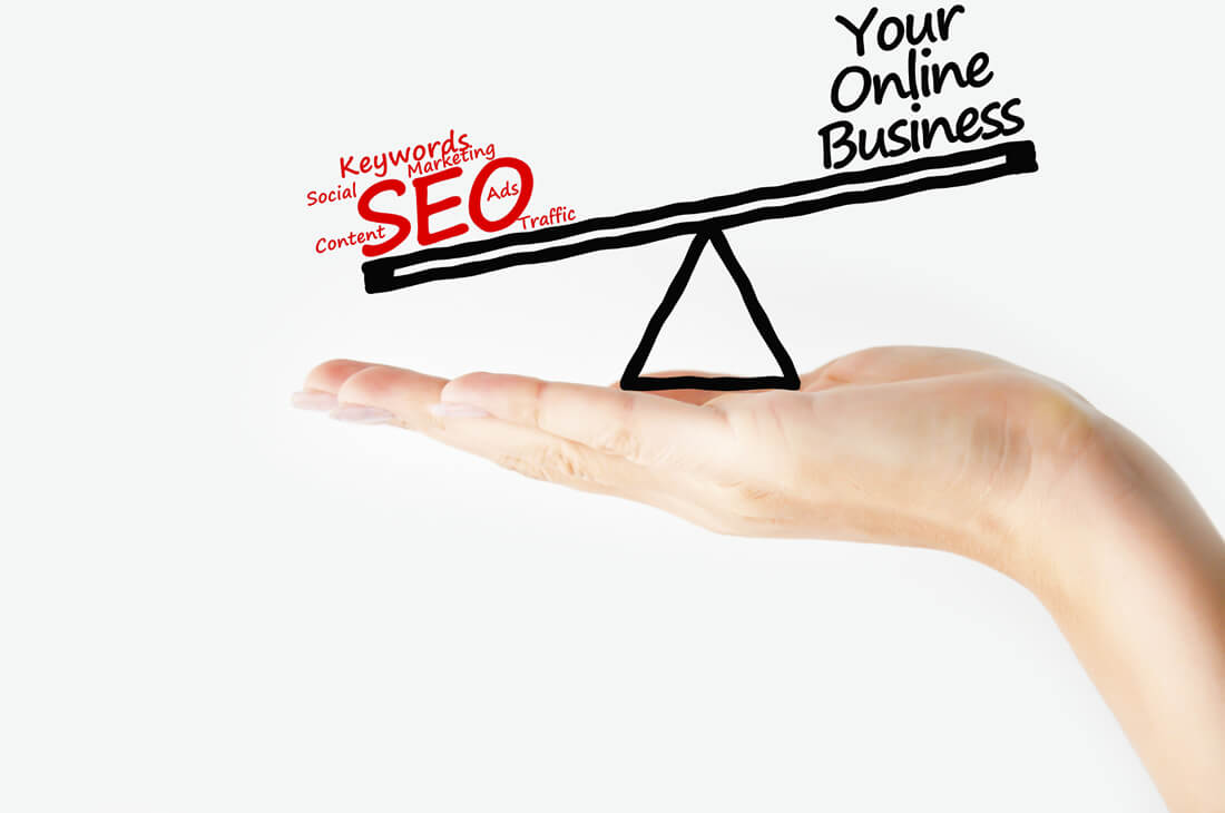 Local SEO Tips for Small Businesses