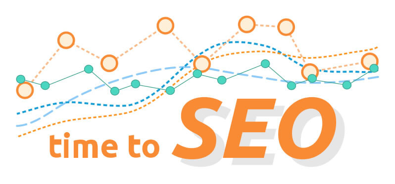 When is it Time to Hire an SEO Expert?