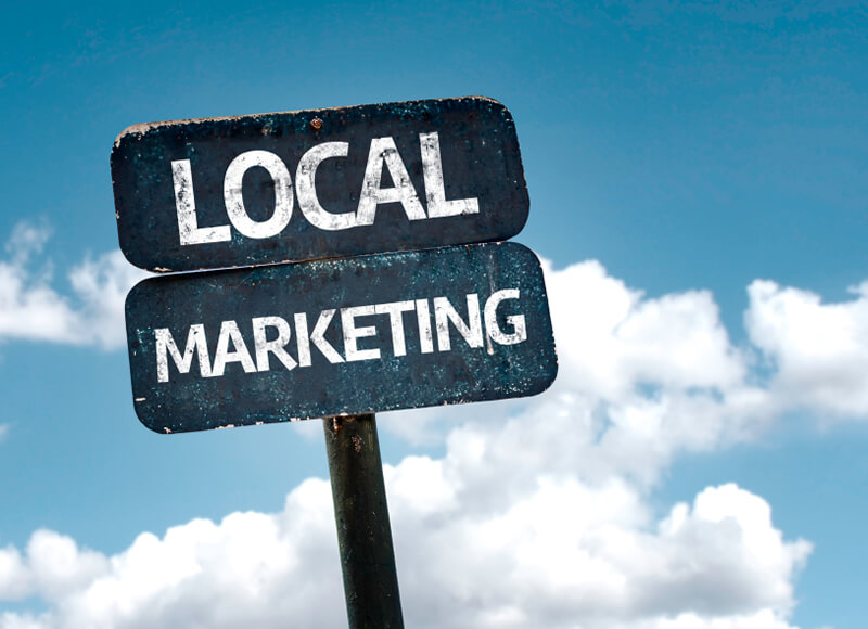 How Much Do You Know About Local SEO? Take This Quiz!