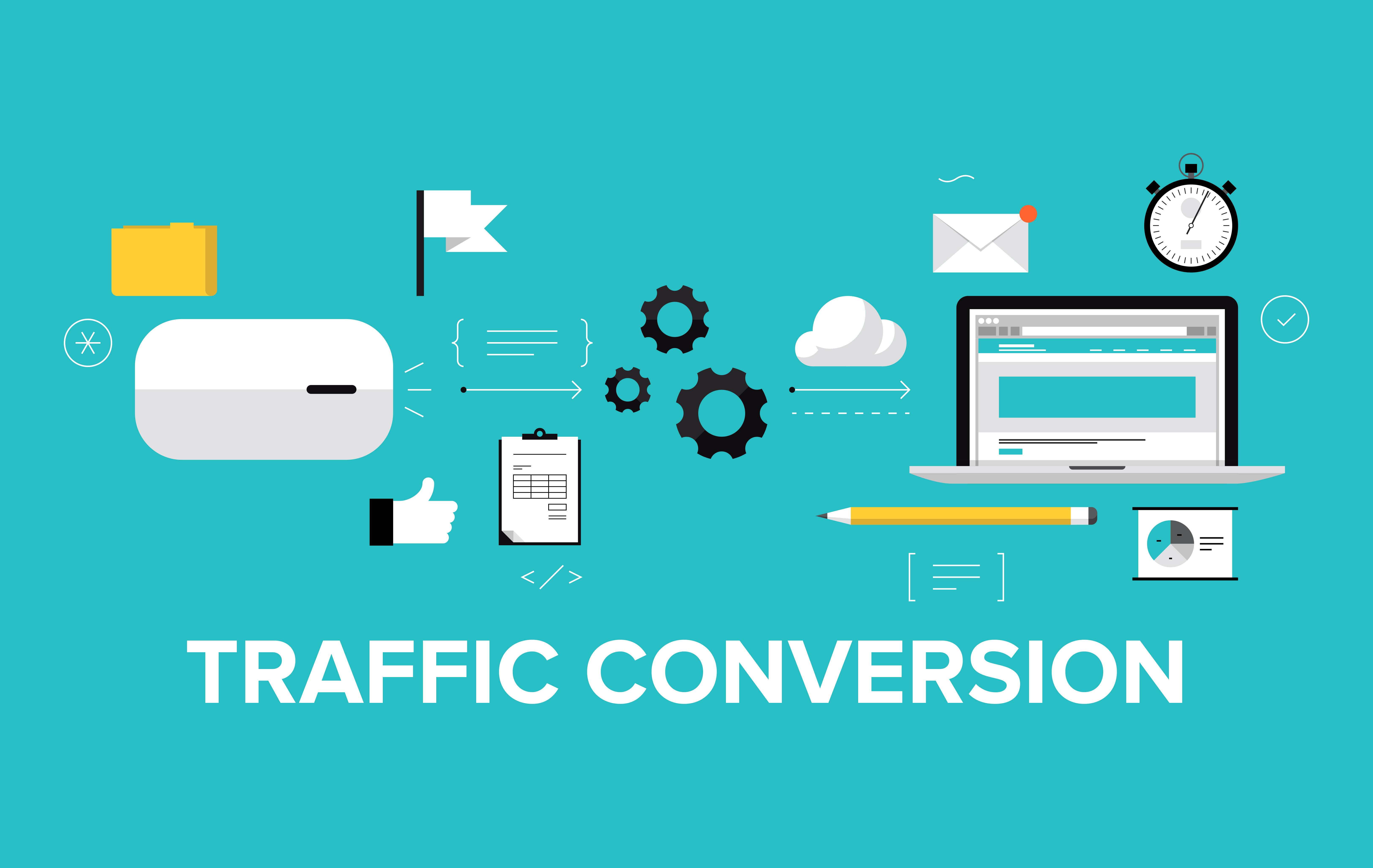 Website Conversion Optimization Tips From 13 Experts (Roundup Post)