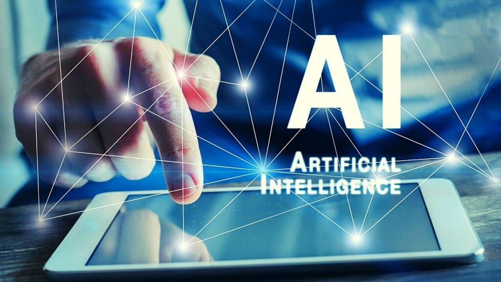 Best Dallas SEO services use AI SEO to better user experience