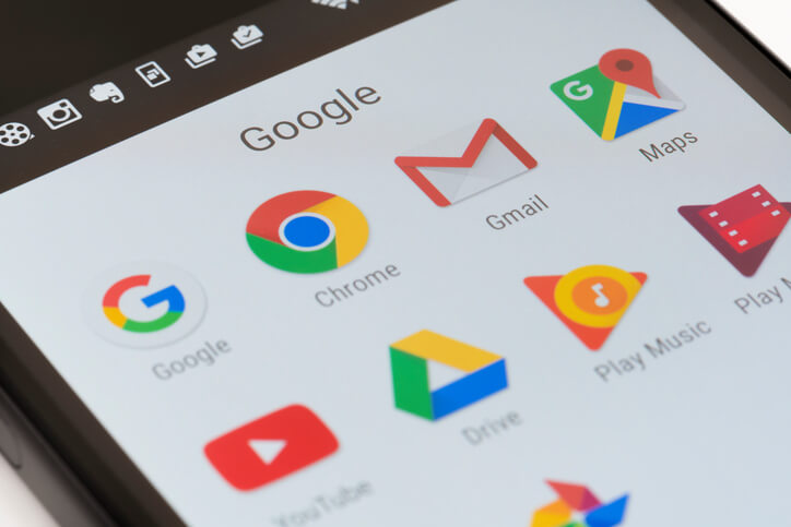 Should You Fear Google's New Mobile-First Index?